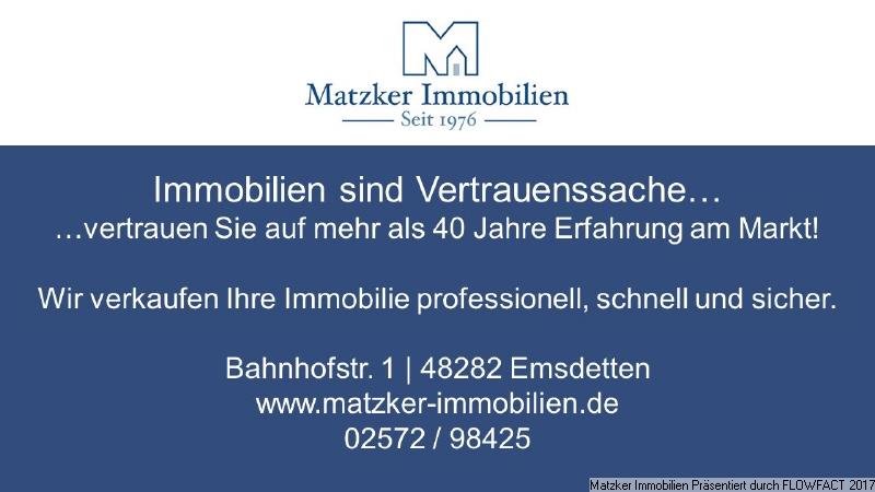Hausverkauf_Matzker