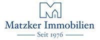 Matzker-Immobilien