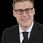Paul-Bernd Matzker